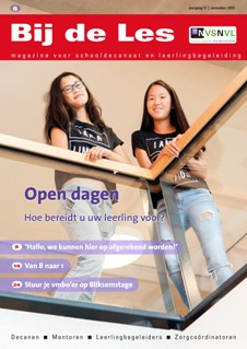 BDL cover nov2015 webformaat