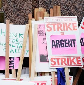 Strike boards 041001