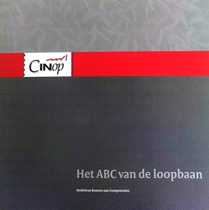 Cover ABC loopbaan